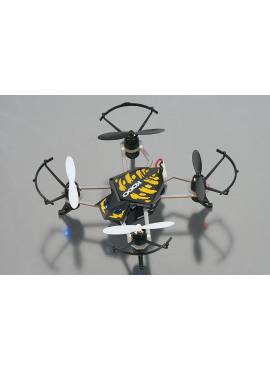 Dromida - Kodo UAV Quadcopter RTF w/Camera