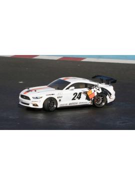 2015 K&N FordMustang GT V100 Drift 1:10 RTR INT