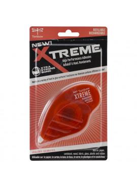 Xtreme Adhesive Tape Runner
