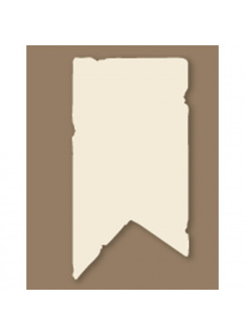 Large Paper Punch By Tim Holtz Banner