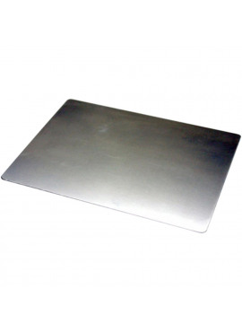 Cuttlebug/Big shot metal adaptor plate