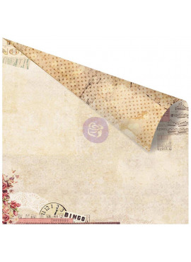 Love clippings Collection - Little love notes