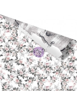Rose Quartz collection Beautiful Glory