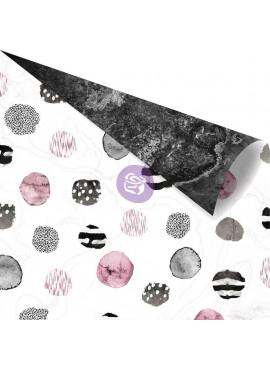Rose Quartz collection - Stone Quartz