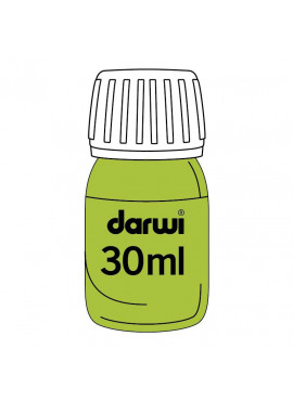 Darwi Ink Light Green