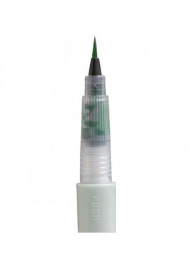 Wink of stella brush green