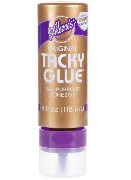 Tacky Glue Original 118 ml
