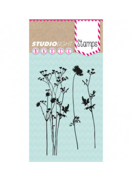 clear stamps basic 203