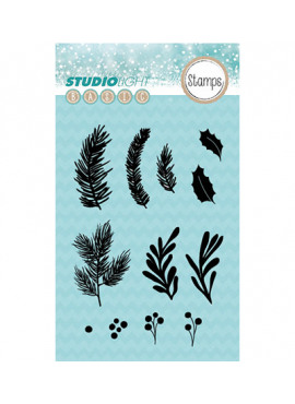 clear stamps basic 211