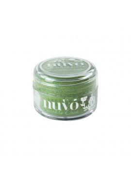 Sparkle dust - Fresh kiwi