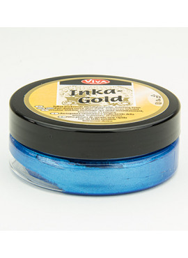 inka gold Steelblue