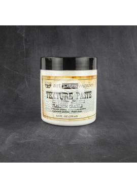 Texture paste Platinum crackle