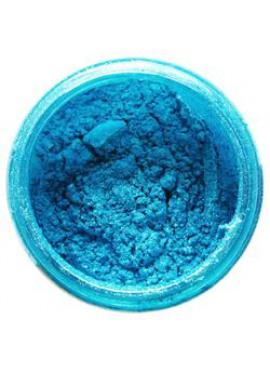 Prima Mica Powder - Blue