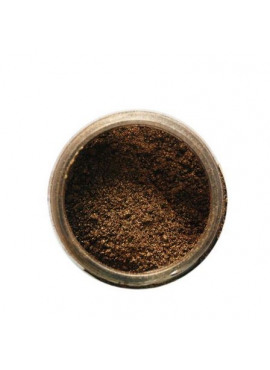Prima Mica Powder - Rust