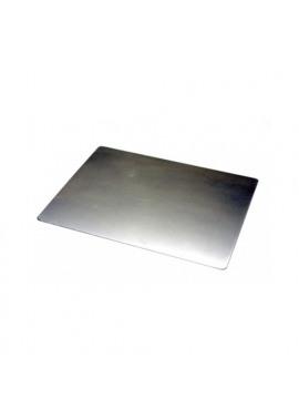 shim plate 140 x 200 mm