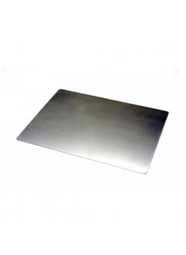 shim plate 215 x 305 mm
