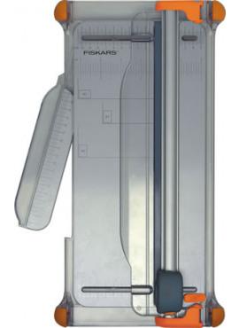 Fiskars trimmer 9908