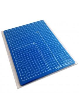 Groovi Dual purpose craft mat