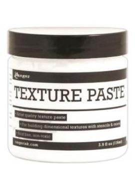 Texture Paste Opaque Matte