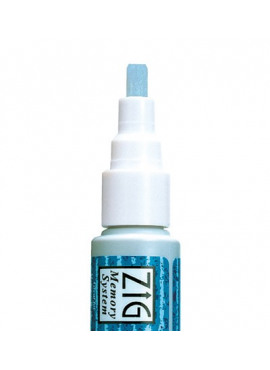 ZIG Memory System 2 Way Glue Chisel Tip
