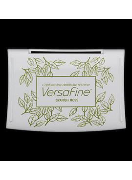 Versafine Spanish Moss