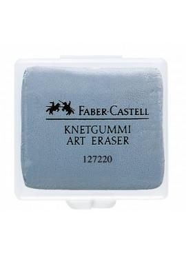 Faber Castell Kneedgom