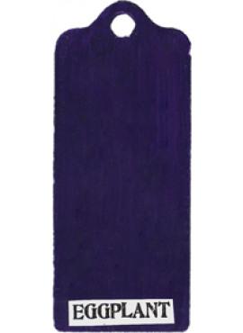 Fresco Finish - Eggplant