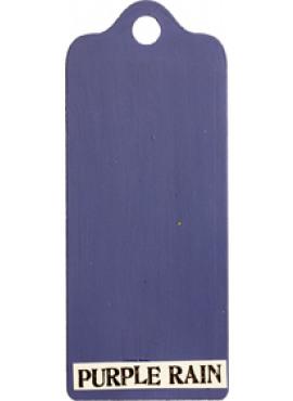 Fresco Finish - Purple Rain