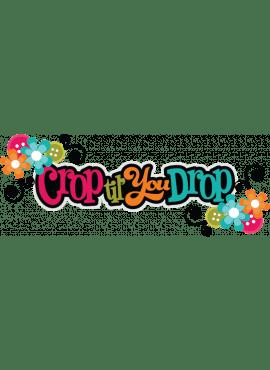 Vrije Crop 10 - 1 oktober 2017