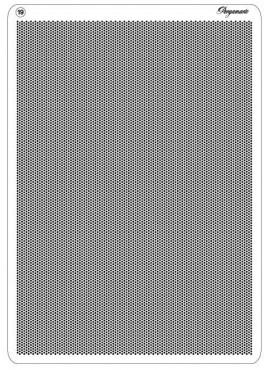 Multi Grid 19