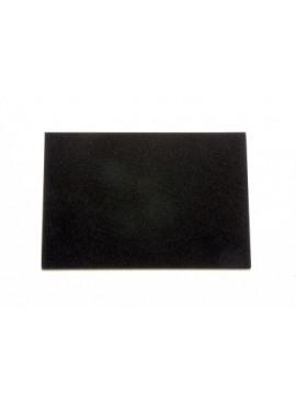 Cutting & Perforating Mat
