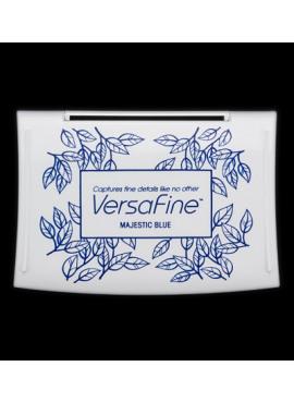 Versafine Majestic Blue