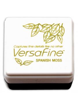 Versafine Small Spanish Moss