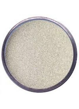 WOW Embossing powder - Metallic platinum - Regular