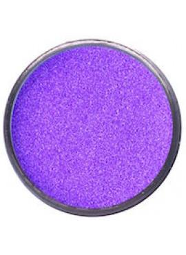 WOW Embossing powder - Primary indigo - Regular