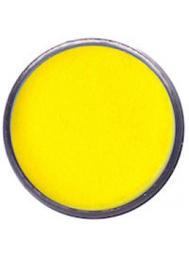 WOW Embossing powder - Primary lemon - Regular