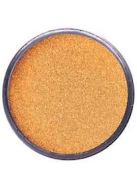 WOW Embossing powder - Earthtone paprika - Regular