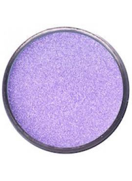 WOW Embossing powder - Earthtone grape - Regular