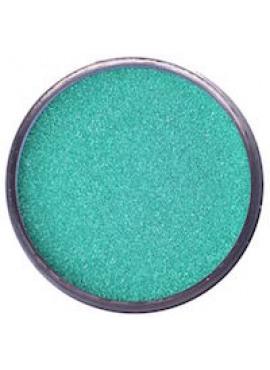 WOW Embossing powder - Earthtone mint - Regular