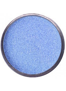 WOW Embossing powder - Earthtone blueberry - Regular