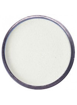 WOW Embossing powder - Opaque seafoam white - Regular