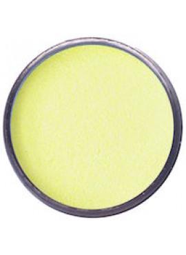 WOW Embossing powder - Pastel yellow - Regular
