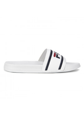 Fila - Morro Bay Slipper
