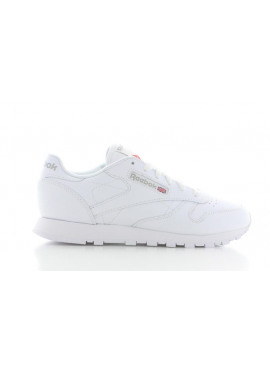 Reebok Classics - CL Leather