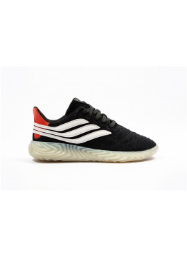 Adidas Originals - Sobakov