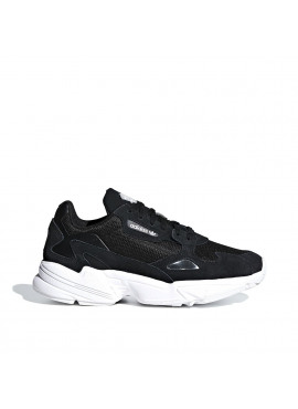 Adidas Originals - Falcon W