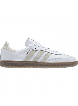 Adidas Originals - Samba OG FT