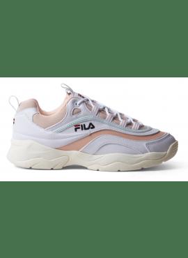 Fila -  sneaker Ray Low dames