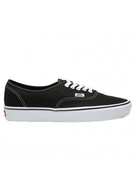 Vans - UA Comfy Cush Authentic