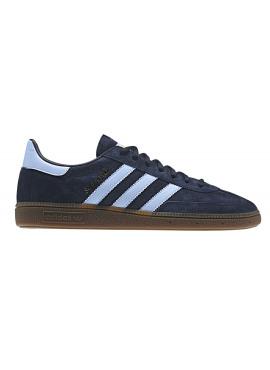 Adidas Originals - Handball Spezial